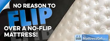 holder mattress no reason to flip over a no flip mattress
