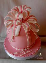 fancy cakes 153 best cakes one layer fancy images on amazing