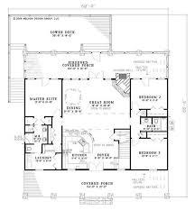 Open Floor Plan Country Homes Lake Home Floor Plans Patrick Wilson On 06 Jan 2014 Plans