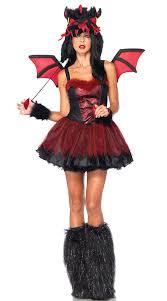 Mad Hatter Halloween Costume Men Aliexpress Image
