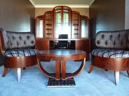 art deco home interior home art deco chairs art deco furniture style art deco sideboard