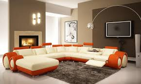 Living Room Area Rugs Living Room Area Rug Ideas Black Leather Arm Sofa White
