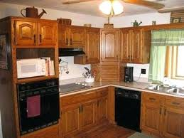 refinishing oak kitchen cabinets before and after updating oak kitchen cabinets large size of kitchen kitchen