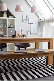 Esszimmer Gebraucht Kaufen Funvit Com Wandfarbe Zu Braunem Bett