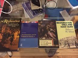 one damn thing thinking history teaching