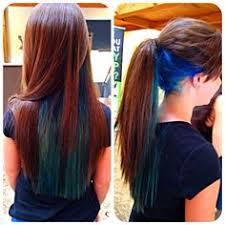dye bottom hair tips still in style 99615aff62f329a5be0c9de1f0e7692e jpg 236 236 hair pinterest
