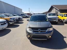 Dodge Journey Sxt 2010 - dodge journey sxt gtr auto sales