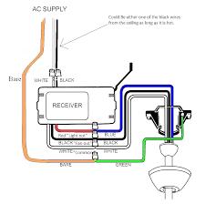 harbor breeze ceiling fan wiring diagram harbor wiring diagrams