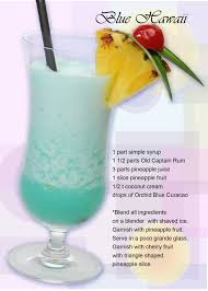blue cocktails find delicious cocktails recipes join restaurants guide4u com