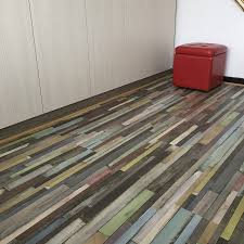 Laminate Flooring Leeds Manhattan Multi Art Oak Laminate Flooring