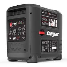briggs u0026 stratton elite series 7 000 watt gasoline powered