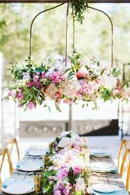colin cowie christmas the top wedding trends for 2017 southern living