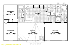 3 bedroom ranch floor plans cheap ranch house plans recent house for rent near me