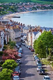 best 25 dorset england ideas on pinterest jurassic coast