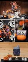 spirit halloween longview wa 60 best love images on pinterest marriage wedding stuff and fall