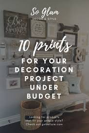 home decor boutiques online 346 best cheap diy home decor images on pinterest bar carts