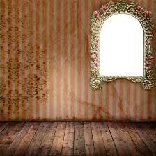 vide chambre arrière plan mur plancher sol vide chambre maison images gratuites