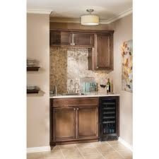 Lowes Kitchen Wall Cabinets by 135 Best Kitchen Designs Images On Pinterest Kitchen Designs