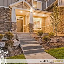 Landscape Lighting Utah - best 25 craftsman landscape lighting ideas on pinterest
