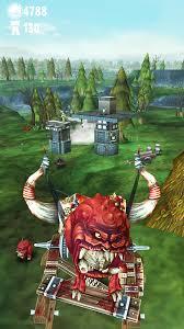 fling apk apk warhammer snotling fling for android