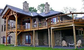 Farmhouse Plans Wrap Around Porch Image Of House Plans With Wrap Around Porch Image Farmhouse Wrap