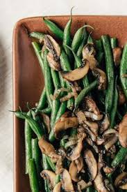 recipe stovetop thanksgiving 5 stovetop side dishes