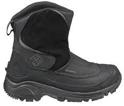 men u0027s columbia insulated boots u0026 outdoor shoes u0027s sporting goods