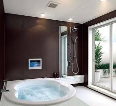 bathroom modern design luxury interior design simple and modern bathroom designs