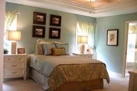 Bedrooms Colors Design Most Popular Master Bedroom Paint Colors Koszi Club