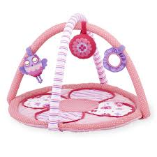 baby doll strollers carriers toys r us