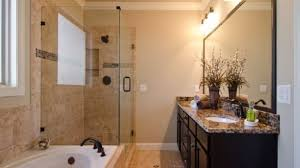 small master bathroom design various 20 small master bathroom designs decorating ideas design