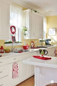 kitchen color ideas yellow yellow kitchen wall colors page 4 line 17qq