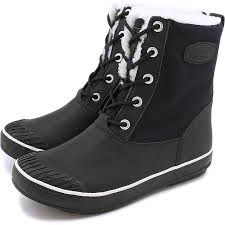womens winter boots mischief rakuten global market keen keen women s winter boots