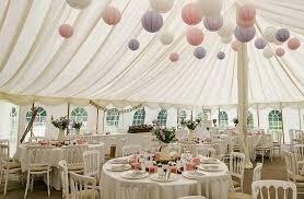 wedding hire wedding hire cambridge marquees