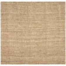 8 Foot Square Rug by Square Rugs You U0027ll Love Wayfair