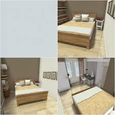 Schlafzimmer Klassisch Einrichten Uncategorized Luxus Schlafzimmer Weiss Planen Schlafzimmer