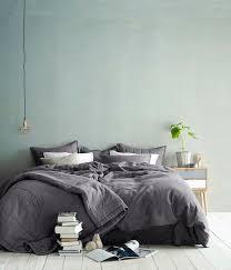 best 25 mint bedroom walls ideas on pinterest bedroom mint