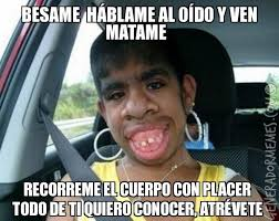Free Memes Online - memegenerator online español free memes graciosos pinterest