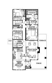 house plan 43091 at familyhomeplans 9 best from the windows to the walls till the floorplans drop