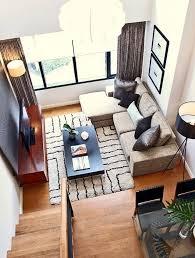 Condo Living Interior Design by Condo Living Room Design Ideas Condo Interior Design Ideas Living