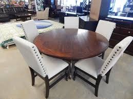 Model Home Furniture Clearance by Home