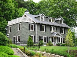 historic house paint colors awesome exterior colors with country