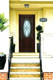 Energy Efficient Exterior Doors Energy Efficient Front Door S Energy Efficient Exterior Doors Home