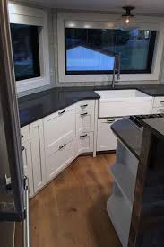 tiny house in hawaii u2022 tiny heirloom luxury custom built tiny