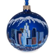 750 best painted glass ornaments images on
