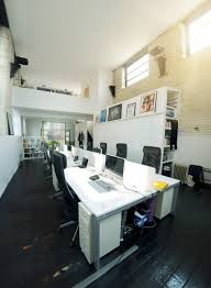 splendid cool office design steph low founder office furniture