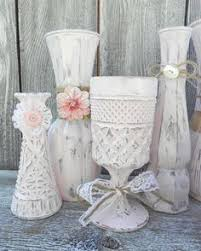 Shabby Chic Projects by 52 Awesome Shabby Chic Decor Diy Ideas U0026 Projects Shabby