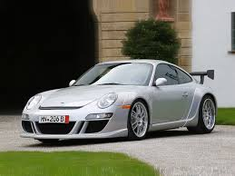 ruf porsche 2006 ruf rgt pictures history value research news