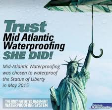 mid atlantic waterproofing 29 photos u0026 11 reviews damage
