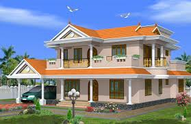 2 story home designs small home designs look of small house design philippines search